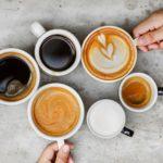 今さら聞けないブルーボトルコーヒーの注文方法と豆知識