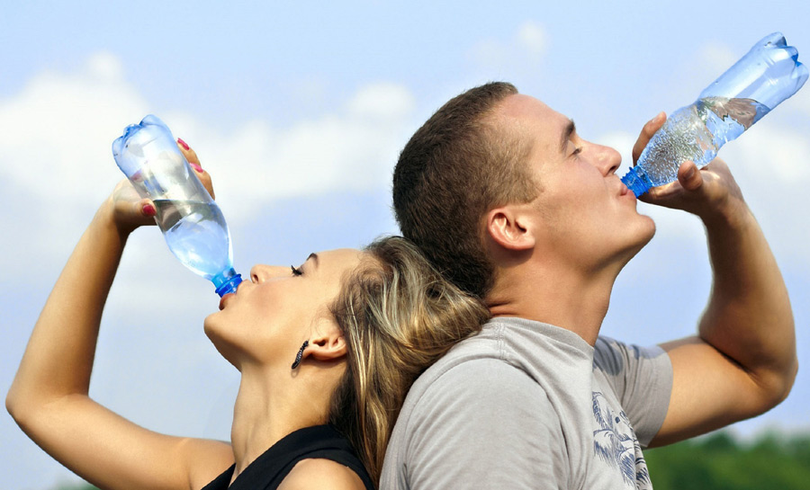 筋トレに相性抜群おすすめドリンク8選!飲み物で筋トレを最大化