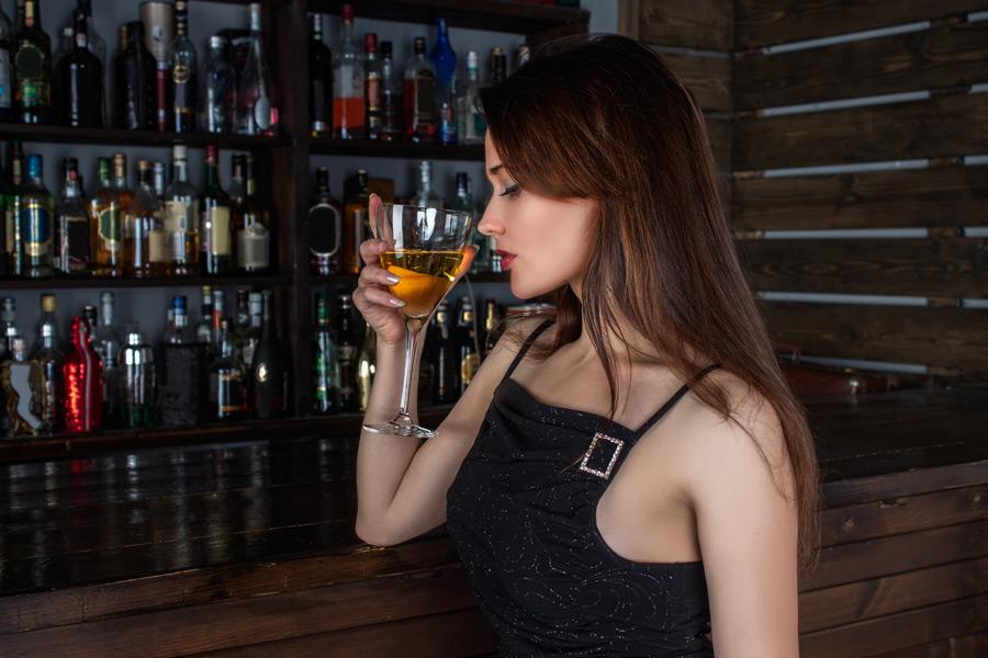 禁酒の禁断症状はいつまで?頭痛や不眠など引き起こす期間を解説!