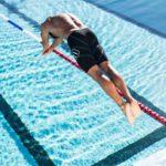 水着メンズ|フィットネスジム・スポーツジム用水着の選び方&おすすめ!