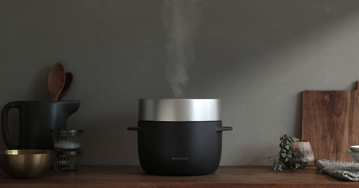 オシャレ料理男子におすすめの調理器具&キッチングッズ