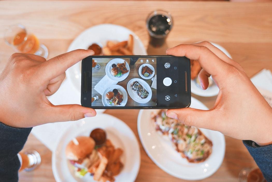 食事指導で痩せるオンラインダイエット最新ランキング